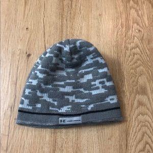 under armour hat for men